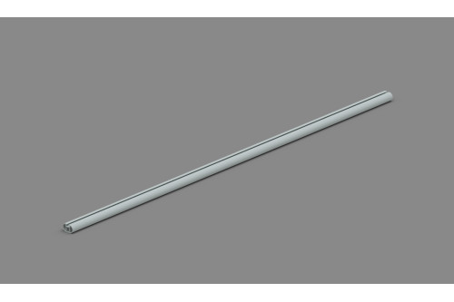 DUCATO ROOF RAIL CENTRAL BAR KIT