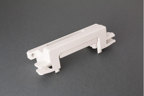 HANDLE FOR VENT 50X50