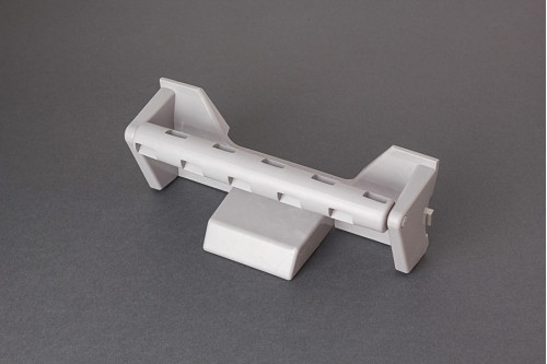 KIT SUPPORT ROULEAU F45 L/ EAGLE